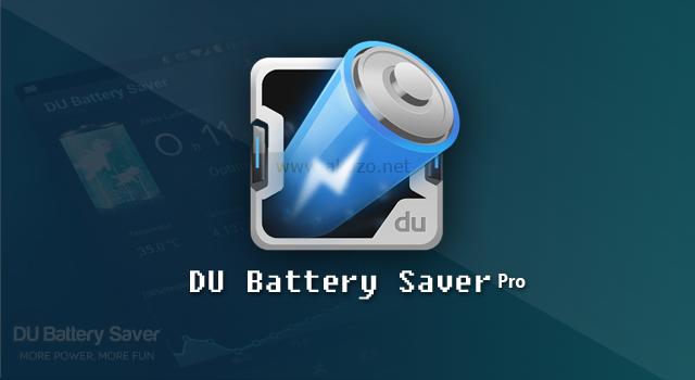 DU-Battery-Saver-Pro-apk-akozo