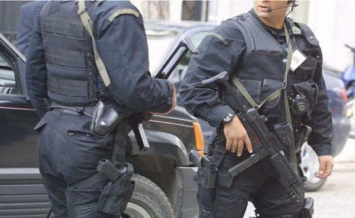 Ήθελαν νεκρό αστυνομικό οι Ρομά στα Λιόσια: Πυροβολούσαν στο ψαχνό