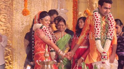 radhika-wedding2