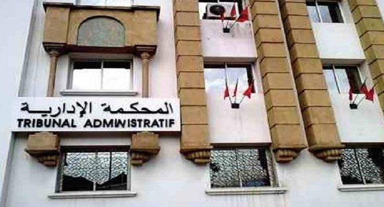 القضاء الإداري يواصل إسقاط رؤساء الجماعات المتهمين بالفساد