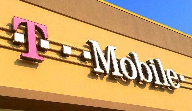 T Mobile Government Discounts
