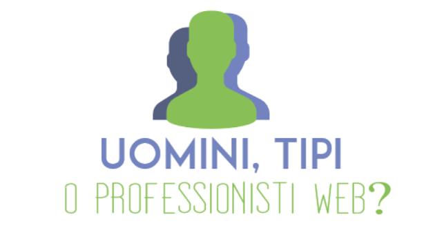 blogging blogger specialisti professionisti web