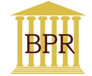 Pengertian BPR Menurup Para Ahli