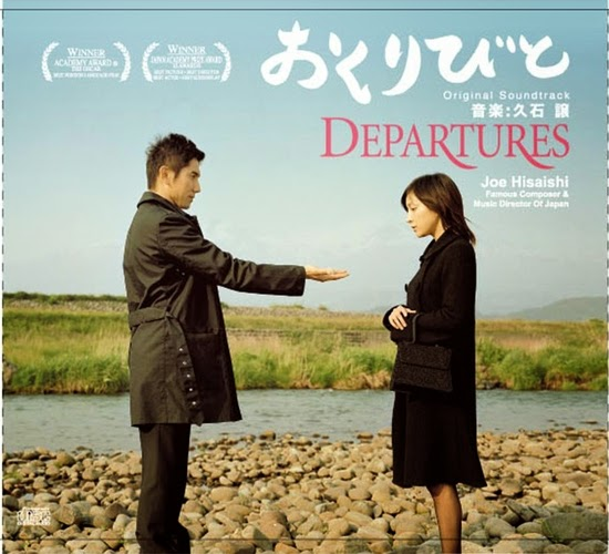 departures-okuribito-soundtracks