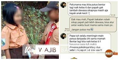 Download 5000 Gambar Lucu Anak Sd Pacaran Terlucu