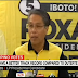 I Have a Better Track Record Compared to Duterte - Mar Roxas
