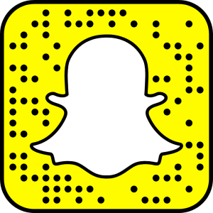 how to change your snapchat ghost expression