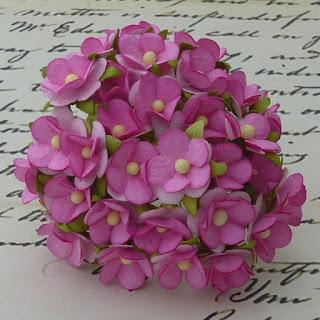http://www.odadozet.sklep.pl/pl/p/Kwiatki-WOC-SWEETHEART-2-tonowe-pink-202-15mm-10szt/5816