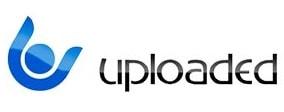 Ganhar Dinheiro com Downloads: Uploaded