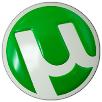 baixar utorrent site oficial download