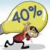 Aneel aprova novo aumento em conta de energia na Bahia