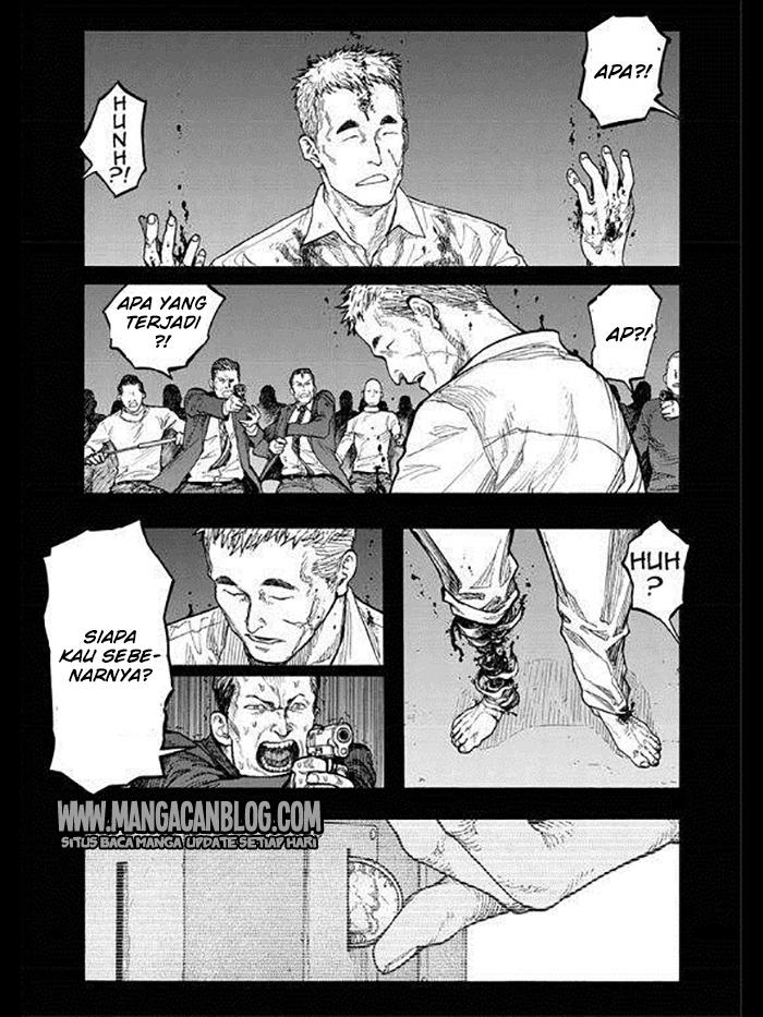 Dilarang COPAS - situs resmi www.mangacanblog.com - Komik ajin 047 - chapter 47 48 Indonesia ajin 047 - chapter 47 Terbaru 39|Baca Manga Komik Indonesia|Mangacan