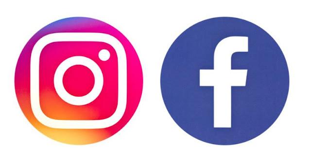 Facebook e Instagram presentaron una caída a nivel mundial-TuParadaDigital