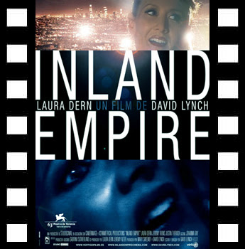 Opinión de Inland Empire