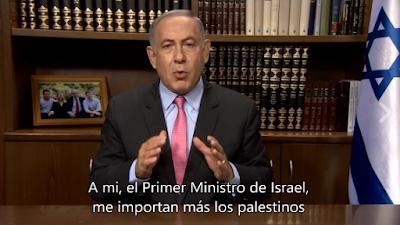 Mientras Israel, y naciones del mundo, siguen haciendo todo para ayudar a los palestinos, los líderes palestinos roban la ayuda destinada al pueblo para alimentar su maquinaria terrorista.