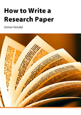 research paper free download