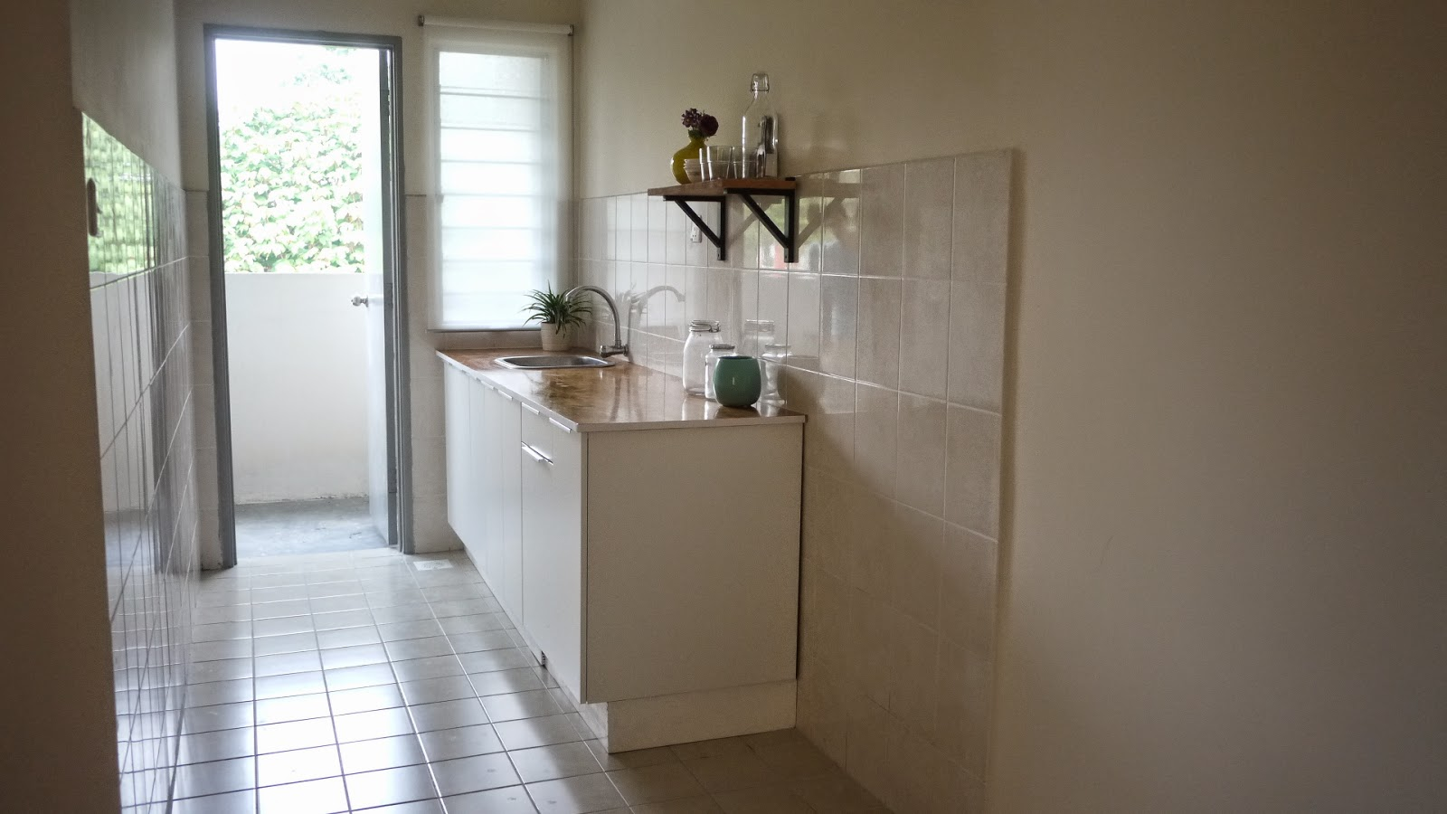 Bride To Be From Ipoh Diy Ikea Kitchen Cabinet