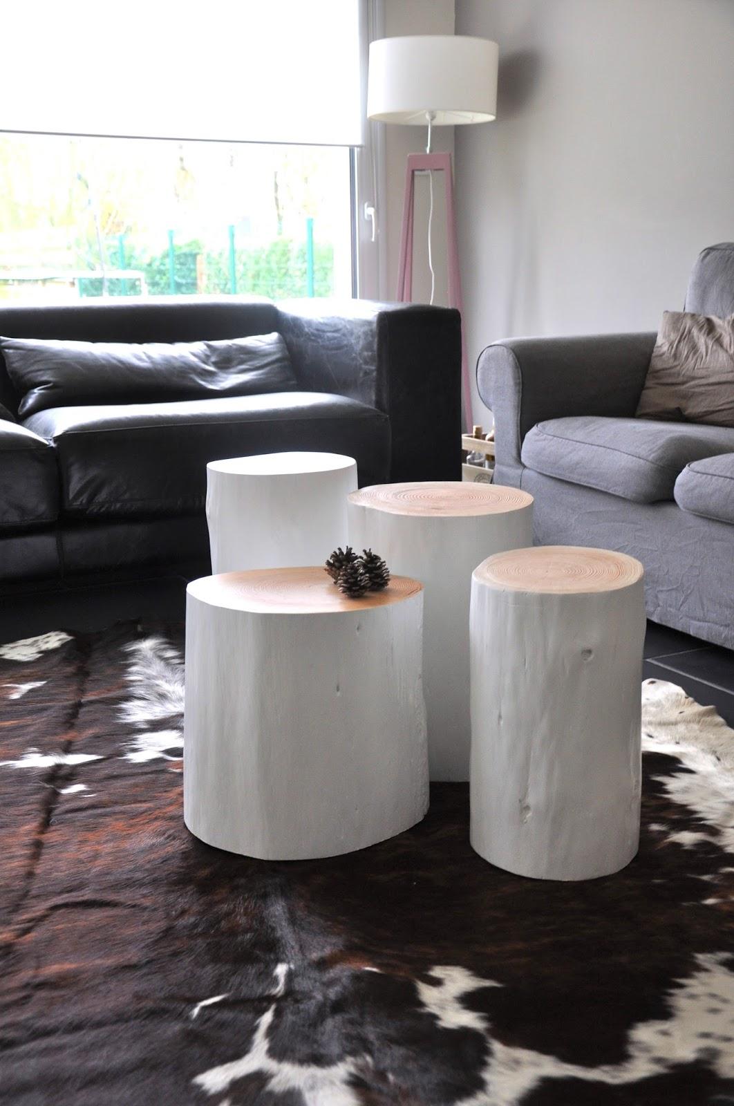 la po sie est dans les arbres et chez seawood design berenice big. Black Bedroom Furniture Sets. Home Design Ideas