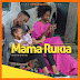 Audio | Smyller Ft. Chembe Ze Don - Mama Rukia (Prod. by Mo Fire | Download Fast