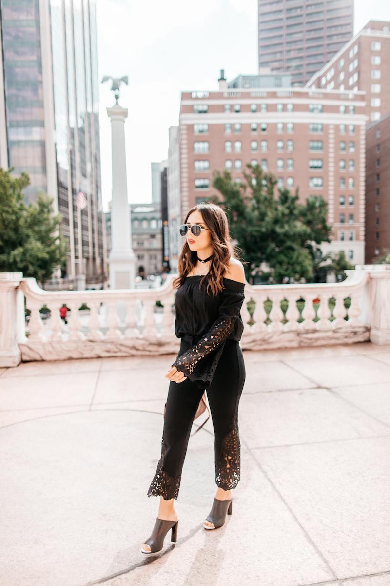 kobi apparel, macy's, fashion , boston, travel, shopstyle