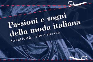 Ja nisam s ovoga sveta,pripadam rasi sanjara - Page 5 Italijanska-moda