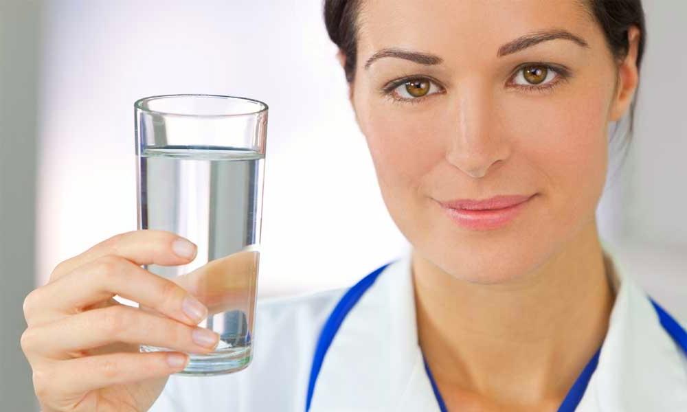 Menjaga Kesehatan Tubuh agar Tetap Semangat dan Bugar