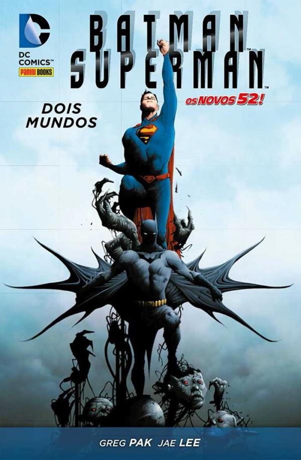 BATMAN_SUPERMAN.jpg (600×917)