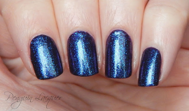misslyn galaxy nails atmosphere nah