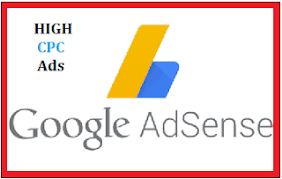 14 Best Way To Increase Adsense CPC Rate And CTR In 2019