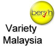 Variety Malaysia Facebook Profile Picture