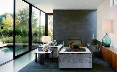 minimalist interior design tips