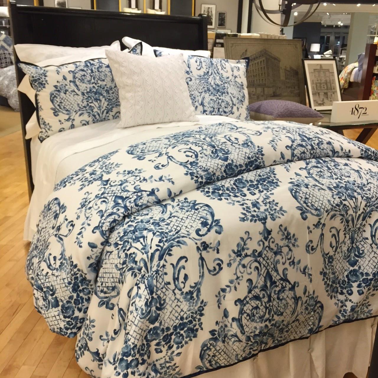 545953965e Sem dúvidas essa foi uma das camas mais lindas que estava na loja nesse  dia