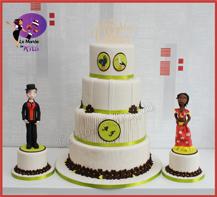 http://monde-de-kita.blogspot.fr/2015/08/le-mariage-dannegella-et-franck-cest.html