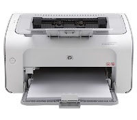 HP Laserjet P1102 Driver Software Support