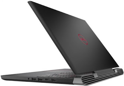 Dell Inspiron 7757 (CN57702)