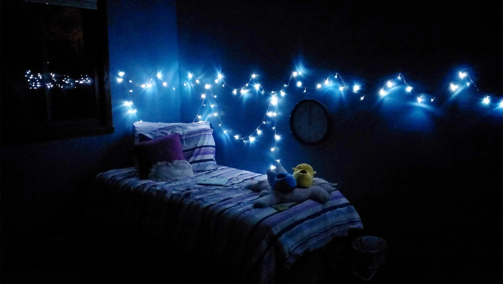 string lights for boys bedroom boys lights for bedroom 7 photo lentine 19926