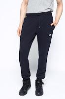 Pantaloni Cuff • Nike Sportswear