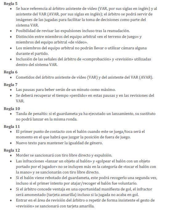 arbitros-futbol-cambios20191