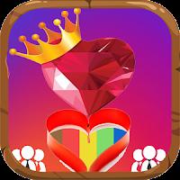 Royal-Likes-App-Download-Screen-shot