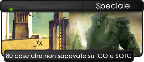 http://www.playstationgeneration.it/2013/01/speciale-80-cose-che-non-sapevate-su.html