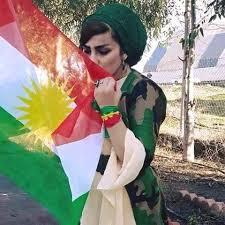 صورةاجمل امراة , صورةاجمل امراة عراقية