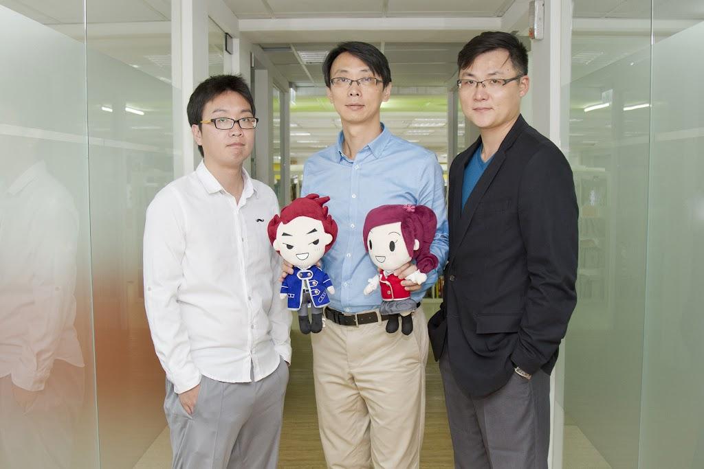 [Meet創業之星]科技與玩具的結合!摩豆智慧娃娃做你的家庭好夥伴