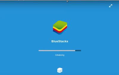 kik pc download