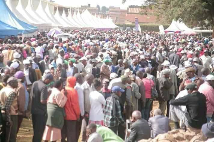see%2B2 - KIKUYU voting robots should see these PHOTOs taken in Nyeri on Saturday and think twice, this is no laughing matter.