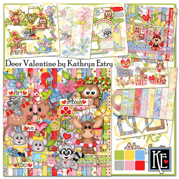 www.mymemories.com/store/product_search?term=deer+valentine+kathryn&r=Kathryn_Estry