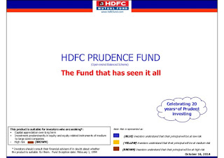 hdfc prudence fund hdfc prudence fund nav hdfc prudence fund dividend history hdfc prudence fund growth nav hdfc prudence fund regular plan dividend hdfc prudence fund monthly dividend nav hdfc prudence fund nav history hdfc prudence fund direct hdfc prudence fund monthly dividend history hdfc prudence fund review hdfc prudence fund dividend option hdfc prudence fund dividend monthly hdfc prudence fund nav growth hdfc prudence fund regular plan growth nav hdfc prudence fund current nav hdfc prudence fund portfolio hdfc prudence fund performance hdfc prudence fund login 22-hdfc prudence fund-growth hdfc prudence fund - growth option hdfc prudence fund direct dividend history 1002/hdfc prudence fund hdfc prudence fund growth direct nav hdfc prudence fund monthly dividend plan hdfc prudence fund share price 1001/hdfc prudence fund growth hdfc prudence fund name change hdfc prudence fund fact sheet hdfc prudence fund latest nav hdfc prudence fund tax benefit hdfc prudence fund morningstar hdfc prudence fund nav value research hdfc prudence fund regular dividend history hdfc prudence fund vs hdfc balanced fund hdfc prudence fund pension plan hdfc prudence fund one pager hdfc prudence fund review 2018 hdfc prudence fund balanced hdfc prudence fund in hindi hdfc prudence fund nav monthly dividend hdfc prudence fund 1 dividend per month hdfc prudence fund account statement hdfc prudence fund aum hdfc prudence fund brochure hdfc prudence fund exit load hdfc prudence fund history hdfc prudence fund leaflet hdfc prudence fund nav value hdfc prudence fund vs icici balanced fund hdfc prudence fund buy online hdfc prudence fund growth dividend nav hdfc prudence fund customer care hdfc prudence fund sip hdfc prudence hybrid fund dividend hdfc prudence fund asset allocation hdfc prudence fund value hdfc prudence fund historical nav hdfc prudence fund dividend option reinvest hdfc prudence fund i hdfc prudence fund monthly dividend calculator hdfc prudence fund plan dividend hdfc prudence fund review 2016 hdfc prudence fund swp hdfc prudence fund taxation
