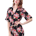 Amazon: $8.99 (Reg. $17.98) Women's Floral Nightgown!