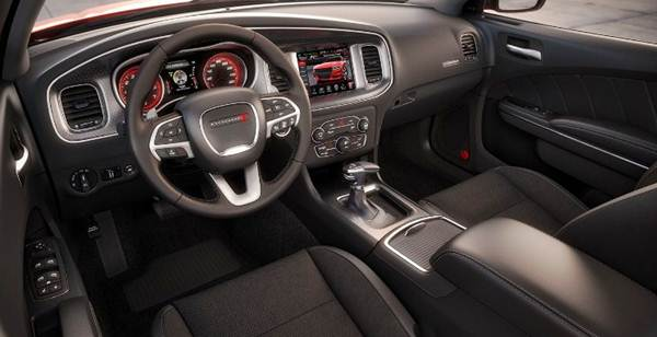 2017 Dodge Challenger Sxt Review Car News And Expert Reviews