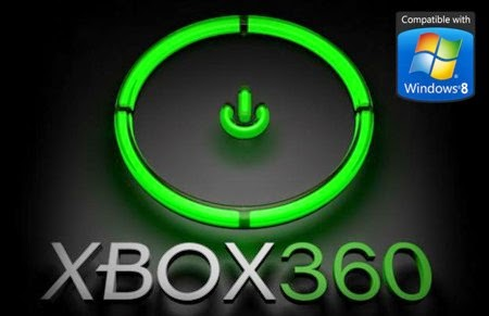 Xbox 360 Emulator Free Download For Pc Full Version Latest