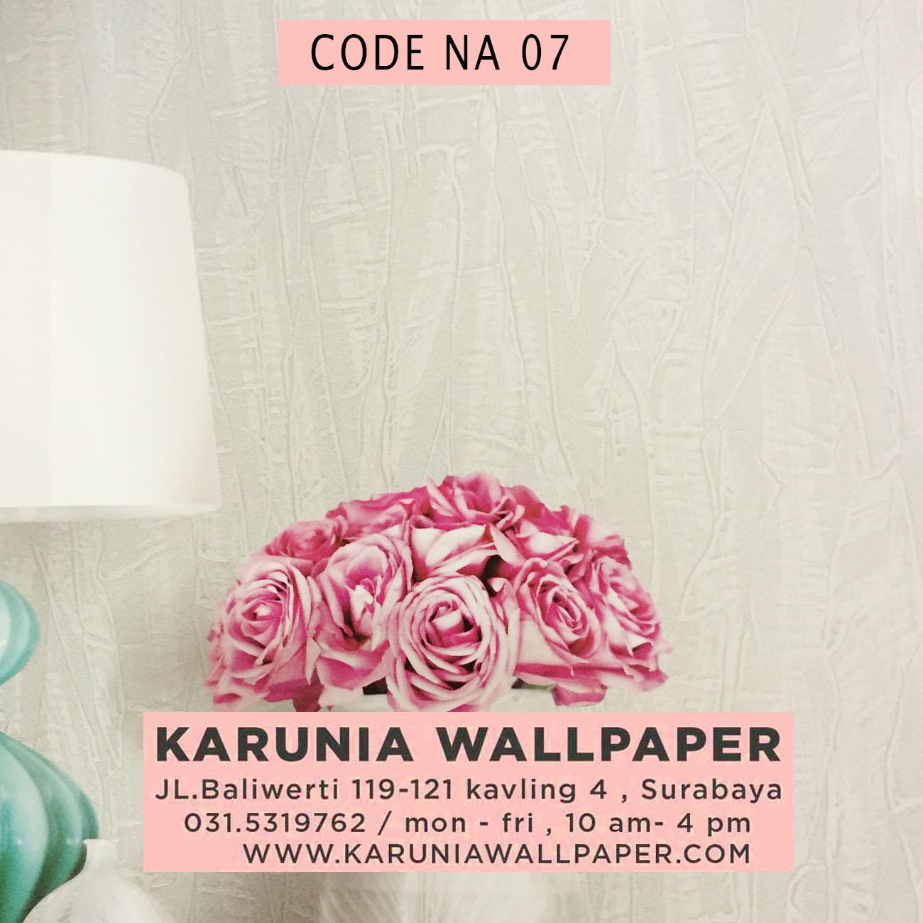 wallpaper dinding murah surabaya
